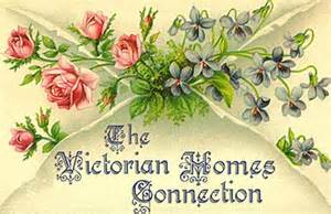 Victorian Home Decor Catalog Home Decor Catalogs On Free Catalogs For Home Decor Best