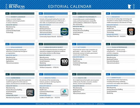 home design editorial calendar 2016 how to start a blog the complete guide from start to