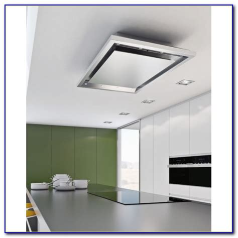 ceiling mounted kitchen extractor fan extractor fan ceiling mounted ceiling home design