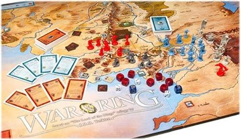 Printable War Board Games | the 28 best map based strategy board games you ve probably