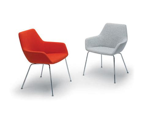 hm86b chairs from hitch mylius architonic
