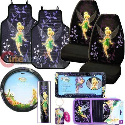 Tinkerbell Car Mats by 142 Best Images About Tinkerbell On Disney