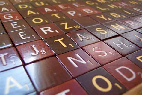 scrabble org eric harshbarger s scrabble website table
