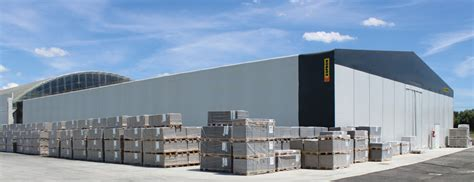 capannoni it kopron capannoni mobili industriali soluzioni qualit 224