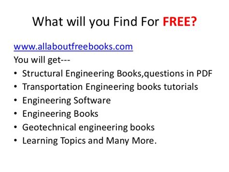 design engineer interview questions and answers pdf civil engineering interview questions