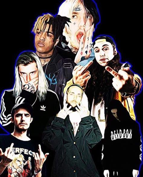snake charmer dope rap instrumental free trap beat legends mu ic pinterest films rapper and hip hop