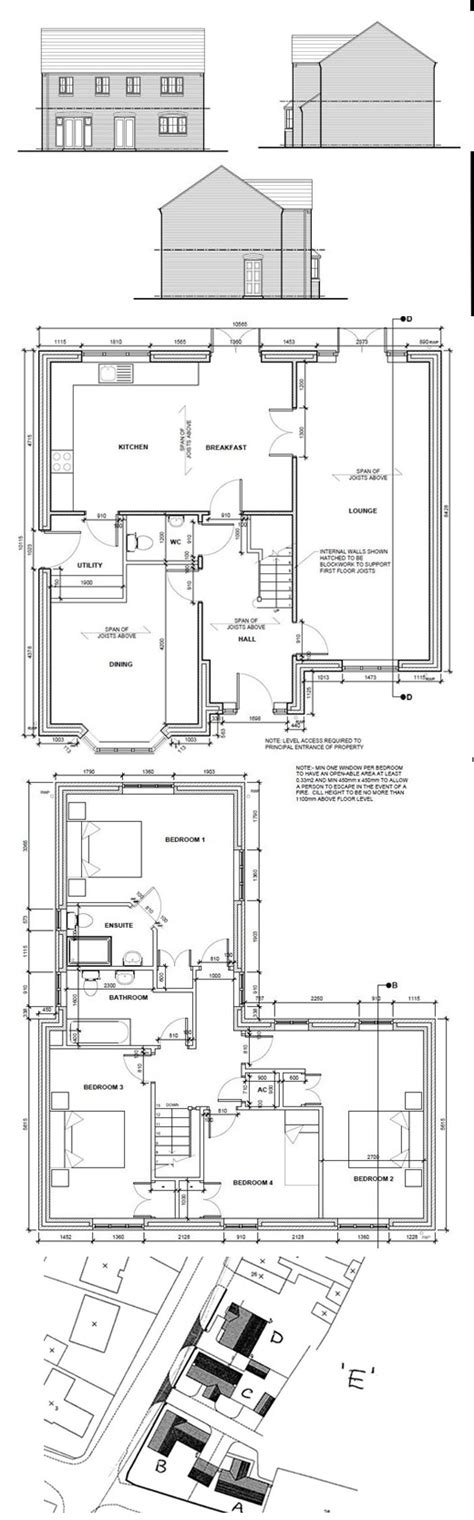 babson college dorm floor plans babson college dorm floor plans babson college dorm