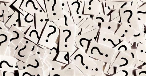 preguntas entrevista programador java 10 preguntas a los m 225 s grandes programadores del mundo