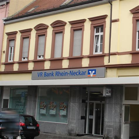 vr bank rhein neckar banking login bank in mannheim infobel deutschland