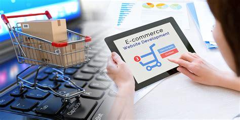best e commerce companies 10 best e commerce development companies 2019