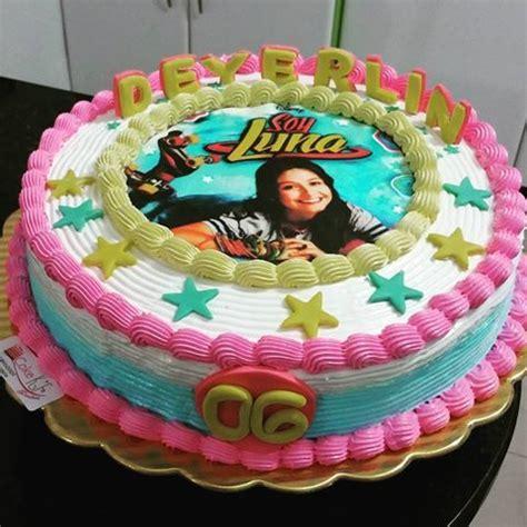 juegos de decorar tortas con crema resultado de imagen para tortas soy luna crema