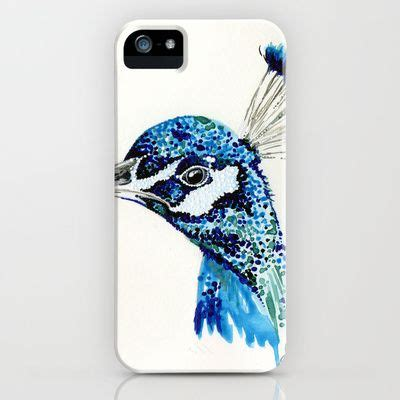 Trend 2018 Iphone Samsung Cover Armor Baby Skin 24 best ipod cases images on iphone cases