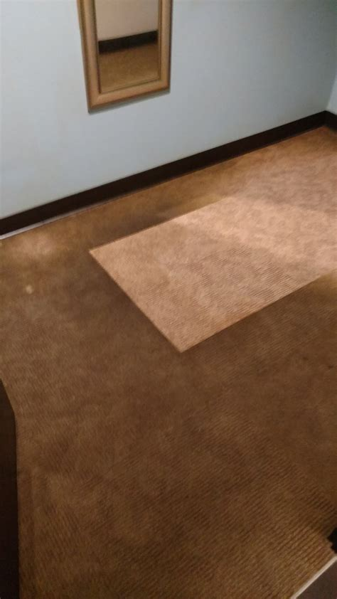 Rug Cleaning Scottsdale by Scottsdale Promenade Carpet Cleaning Class Green