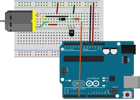 dc motor wire diagram motor free printable wiring