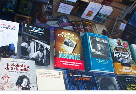 libreria cattolica in exspectatione 03 06 14