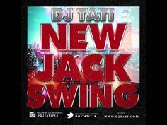 new jack swing lyrics hump day wed on pinterest lauryn hill what is love and