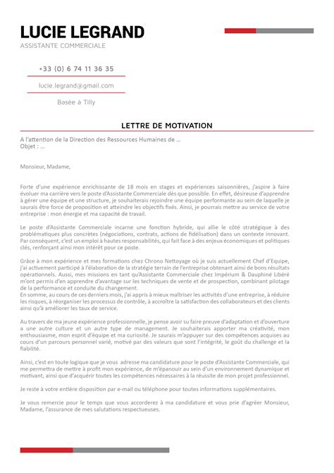 Offer Letter Que Es que es una cover letter segment producer sle resume
