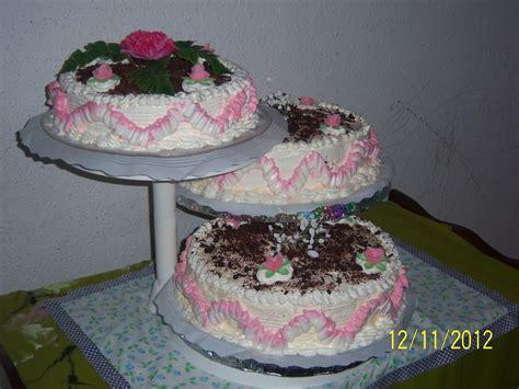 imagenes de pasteles pin pastel de 15 a 241 os modernos imagui anny imagenes cake