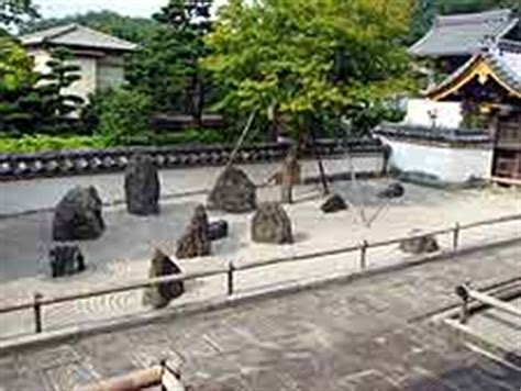 information about rock garden japanese gardens and bonsai information about zen gardens