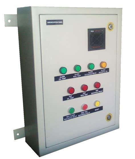 Panel Board electrical penta technical