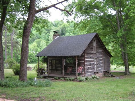 Restored Log Cabins by Completely Restored 1880 S Log Cabin In The Vrbo