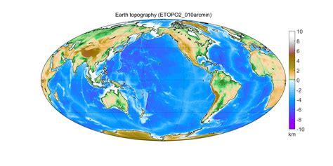 globe maps 3d earth globe map