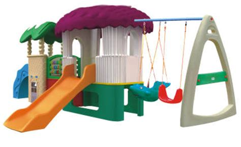 indoor swing set for toddlers indoor and outdoor children s playground facilities large