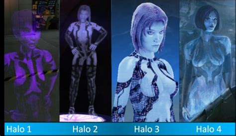 see you later cortana super hot chicks 50 years later ign boards