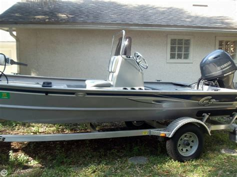g3 boats for sale in indiana small aluminum boats for sale in florida