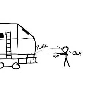 Hair Dryer Xkcd What If index what if xkcd