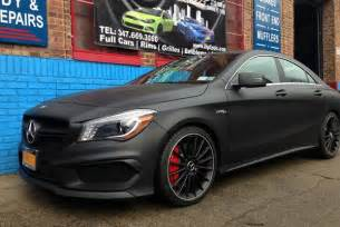 mercedes cla wallpaper iphone images