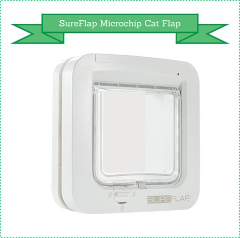 pet porte microchip cat flap best microchip cat flaps microchip cat flap reviews