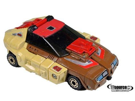 Transformers Function X1 Chromedome transformers g1 chromedome as is