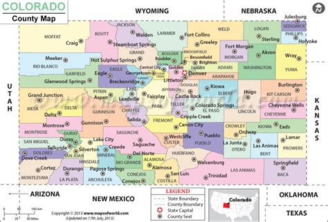 county map of colorado news and issues libertarian of colorado