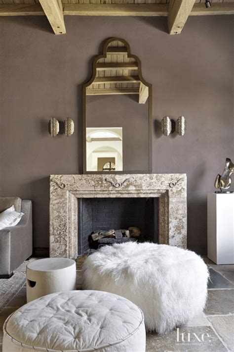 poised taupe sherwin williams poised taupe taupe living room living