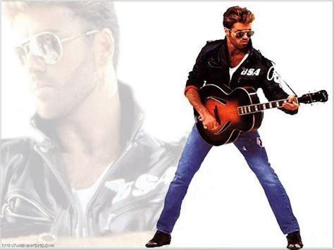 george michael images george michael hd wallpaper and george michael