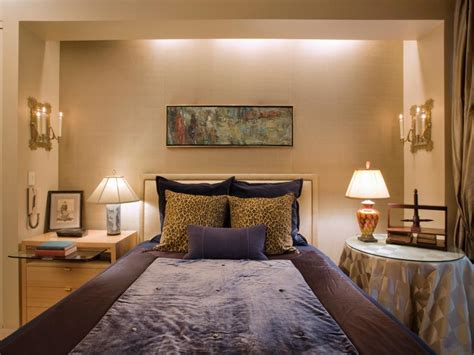 types of lighting fixtures hgtv types of light fixtures hgtv