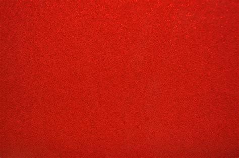 photoshop rubber st tool sparkle vinyl fabric sparkle vinyl upholstery fabric