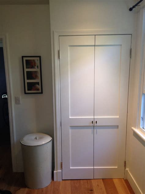 Alternative To Sliding Closet Doors Closet Door Alternatives Buzzardfilm Closet Door Alternatives Ideas