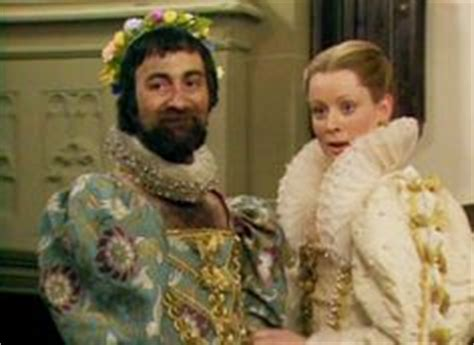 baldrick bridesmaid 1000 images about i have a cunning plan on pinterest