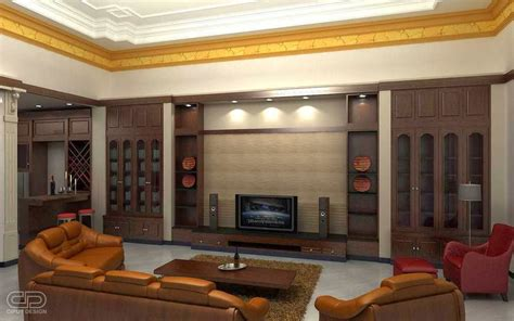 entertainment room design entertainment room design ayanahouse