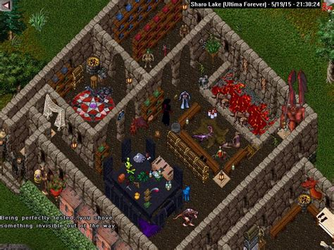 ultima online custom house designs 2015 custom house design competition winners page 2 ultima online forever