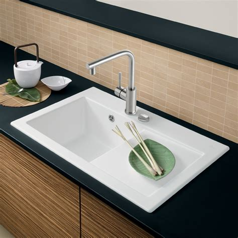 kitchen sink taps b q b q kitchen sinks kitchen sinks kitchen sinks taps
