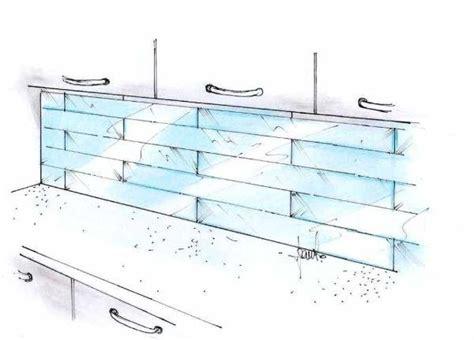 piastrelle vetrificate consigli sulla scelta di piastrelle per pavimenti e
