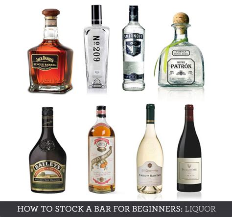 Top Shelf Vodka List by Top Shelf Vodka Brands Pictures To Pin On