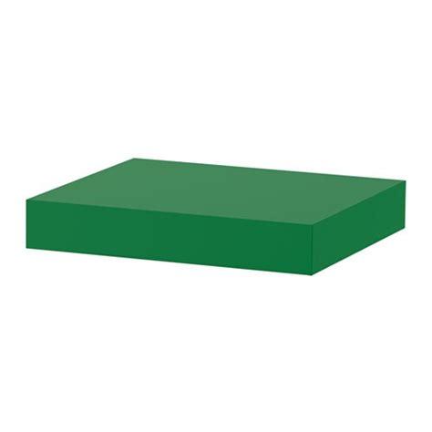 lack ikea mensola il meglio di potere mensola ikea lack verde