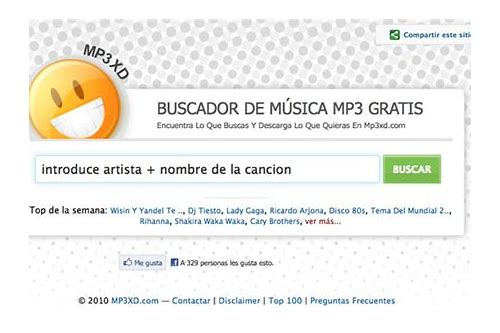 algo de beatles descargar gratis mp3xd