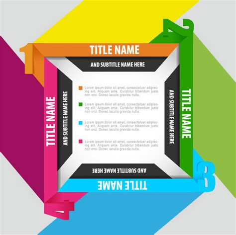 card template corel corel draw business card background templates free vector