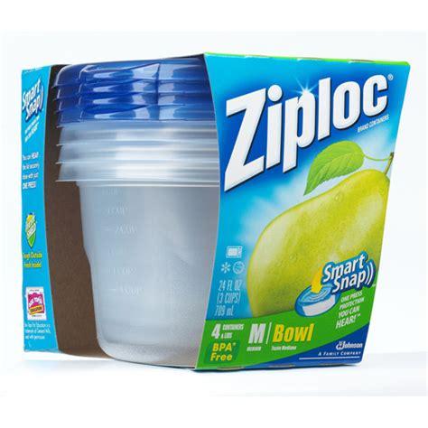 ziplock storage containers ziploc containers 3 cup walmart