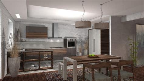 Witt Kitchen witt kitchen design witt kitchens